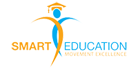 logo SmartEducation