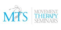 logo Movement Therapy Seminars